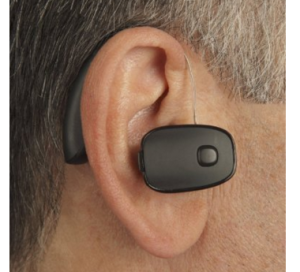 Sound World Solutions CS50 Hearing Amplifier Review (2019)
