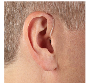 tweak focus hearing amplifier 3