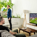 best hearing devices for tv