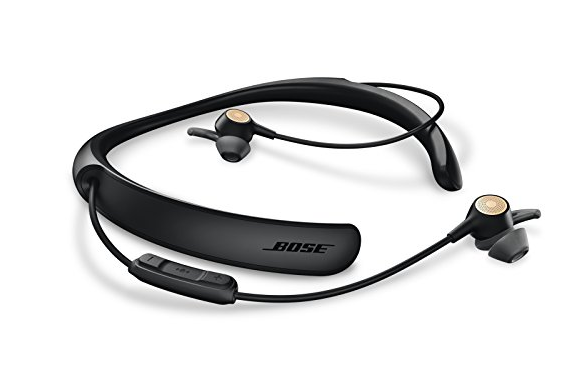 bose hearing amplifier hearphone review