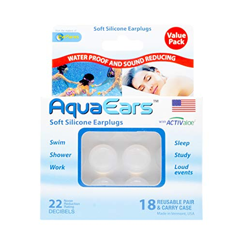 10 Best Earplugs for Side Sleepers 16